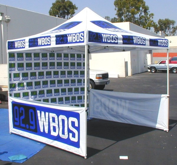 Wholesale Trade Show Tents-Buy Trade Show Tents lots from China